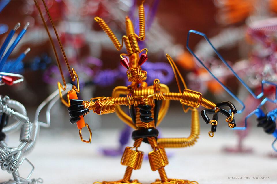 奔驰娱乐场开户-迪士尼召回毛绒玩具,家长选购需谨记哪些?你...