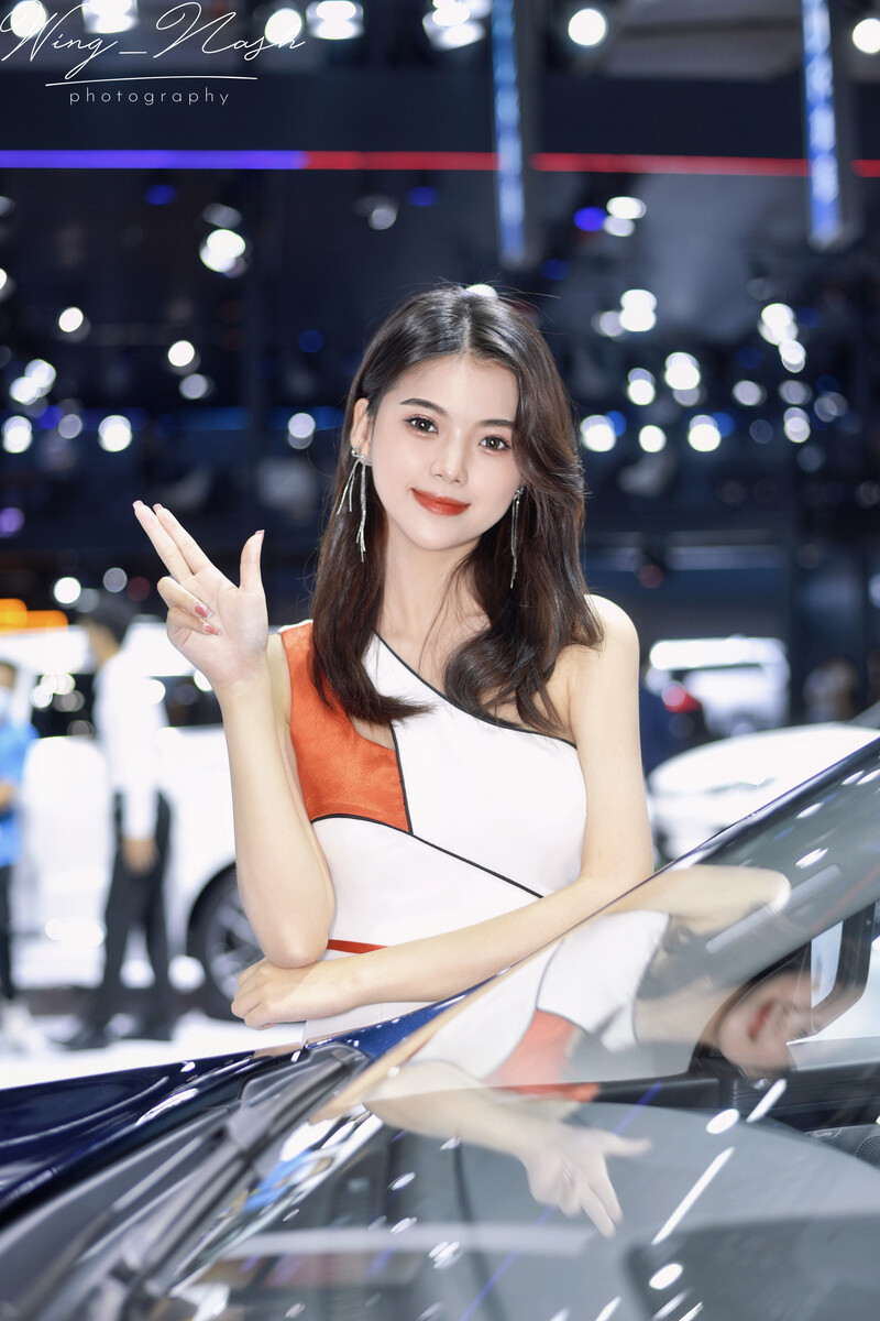 MGM官方app-哈弗规划推首款新能源SUV 竞争比亚迪唐