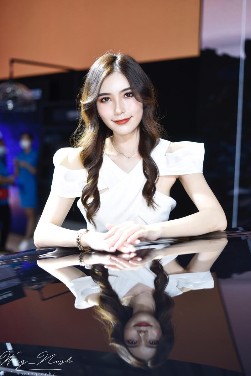 爱看体育下载-普京重拳整改媒体: