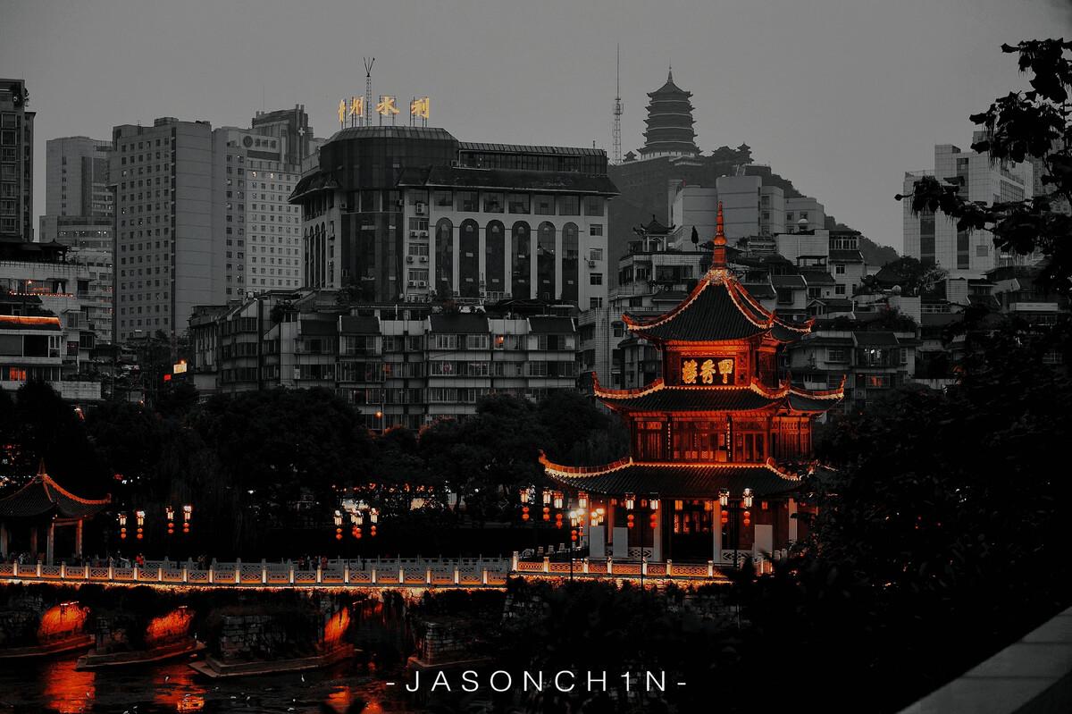 《太空狗之月球大冒险》_杭州宋城门票价格