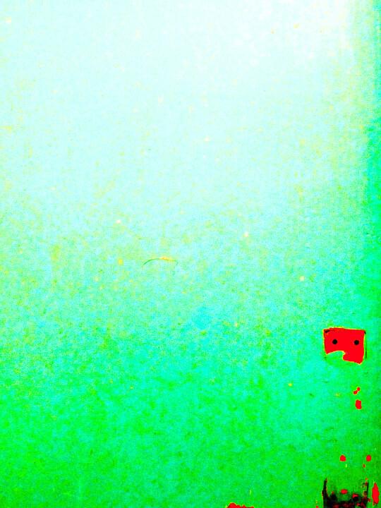 YY官网手机版-宫崎骏动画电影中反面角色的特点是什么