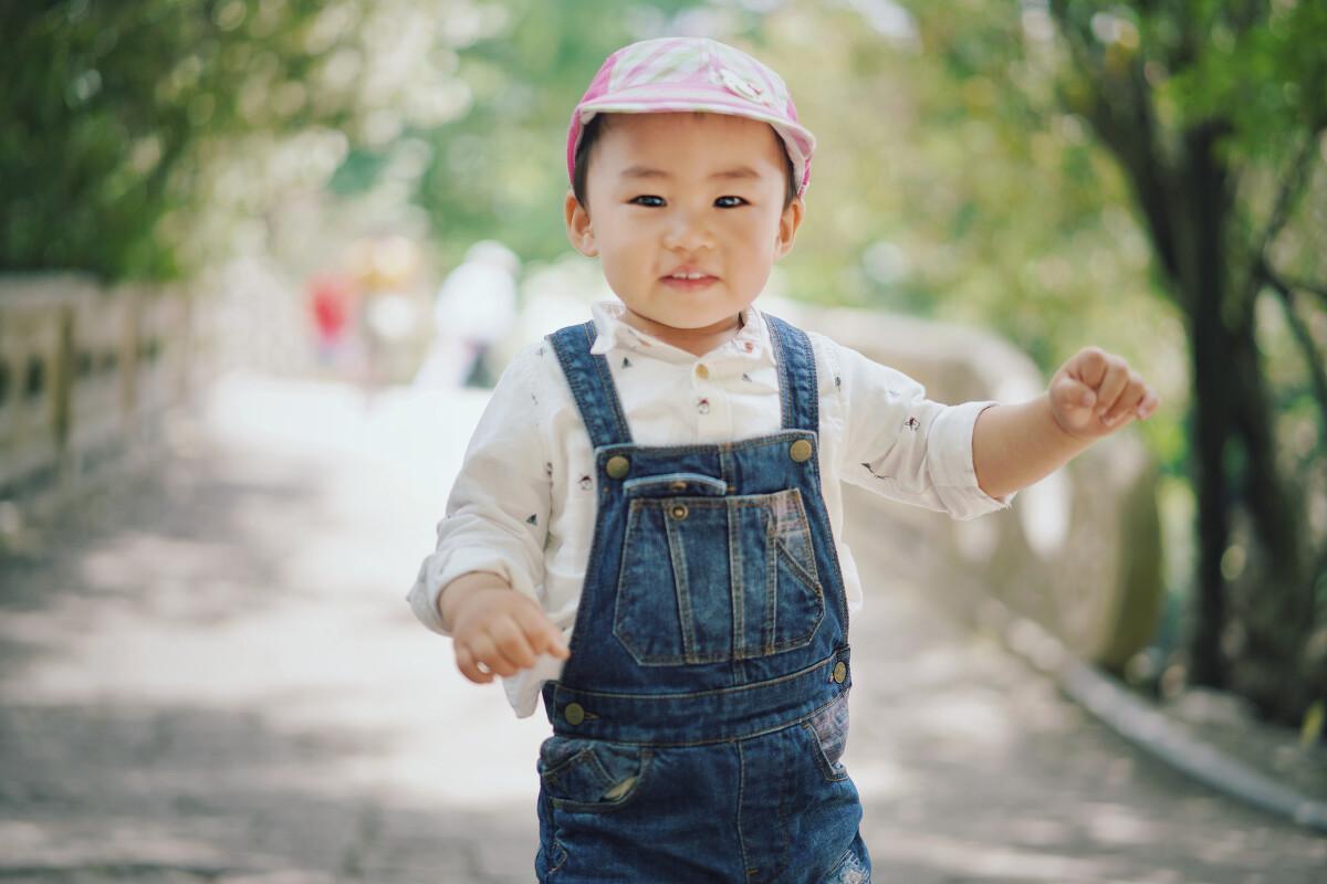 ag恒丰网娱乐-台湾知识产权局:台积电第3季专利申请数夺冠