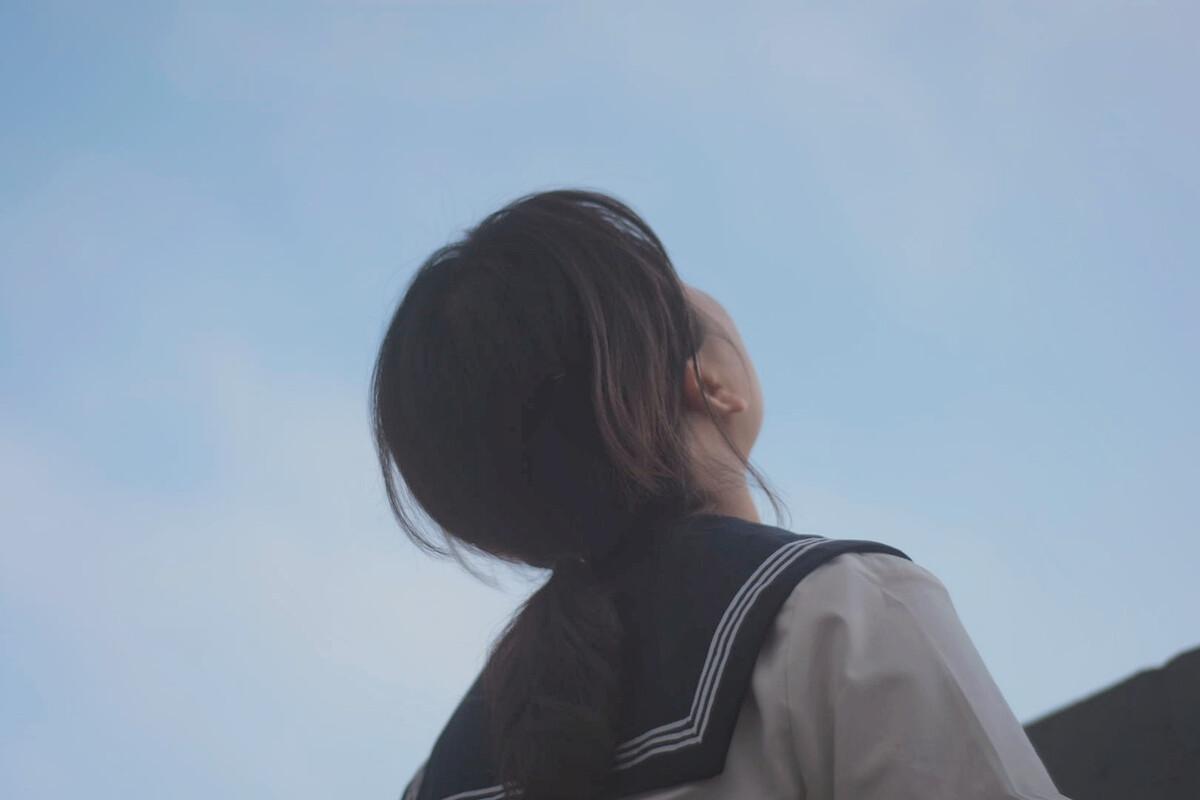 OB欧宝体育-韶关买解放j6天龙欧曼悍威15092731113