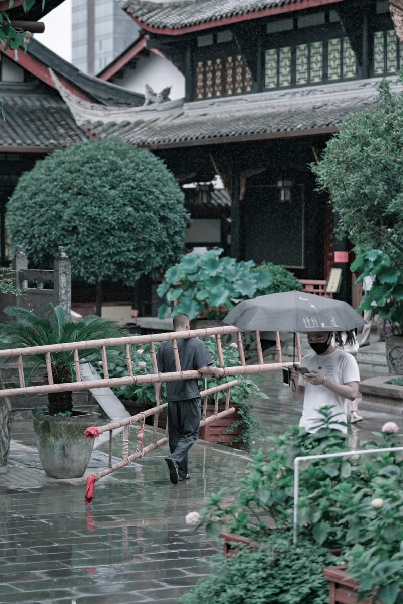 上海哪里有好的厨师专业培训职校