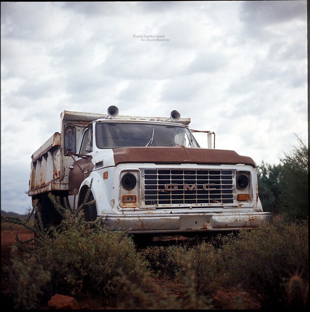 99网站-矿山粉尘的危害性盘点 矿山除尘器类型盘点