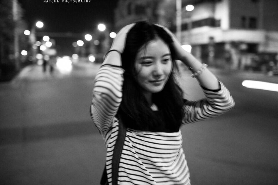 拿着你给你的照片_好久不见 - 袁桢荣 - 图虫网 - 优质摄影师交流社区