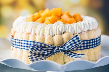 夏洛特蛋糕3