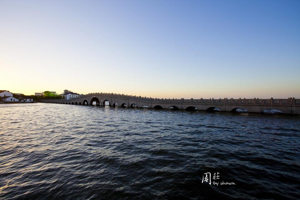 全福大桥<br />