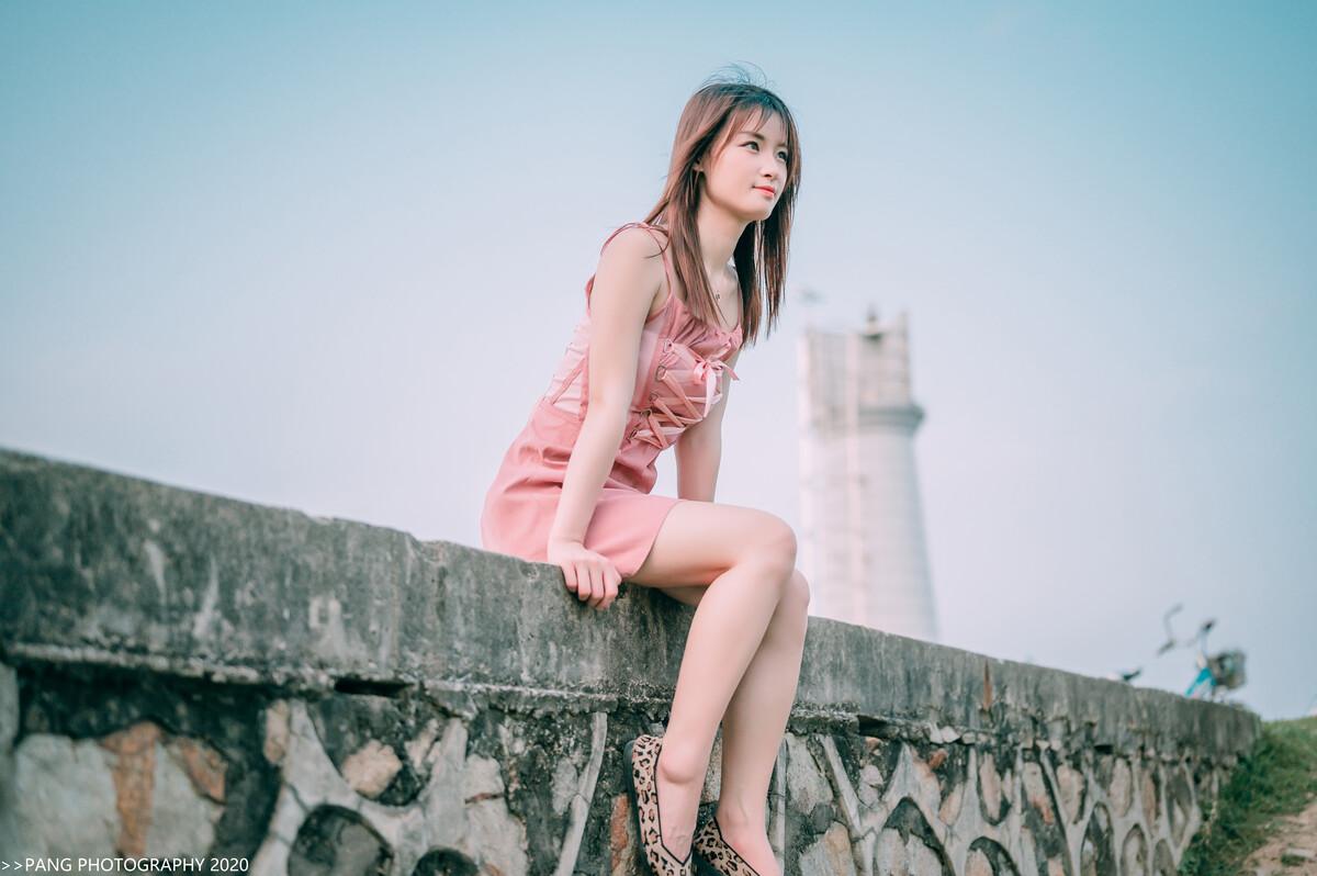 d88尊龙平台-原创杨洋刘亦菲领衔潜伏影视圈的十大舞林高手