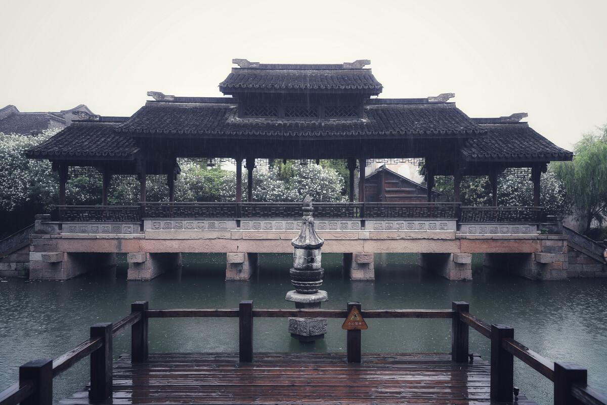 原创大汉帝王刘邦在位11年,除掉7位异姓王,为什么没能废掉太子!