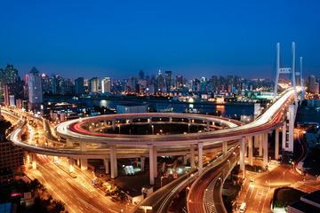 重庆市河内时时彩手app
