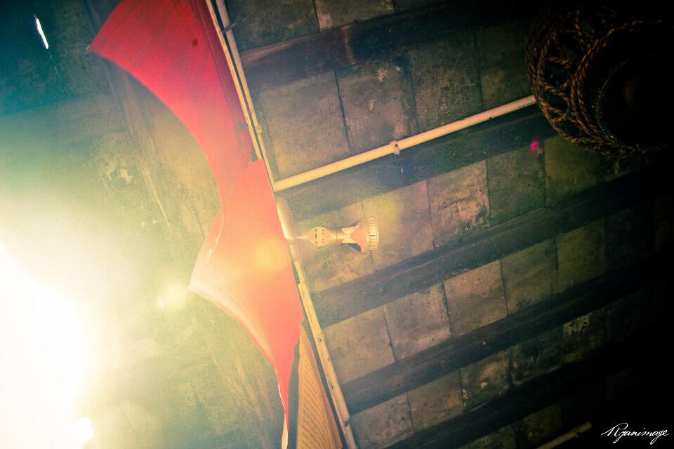 3b福彩正版藏机图-【特价网】亿昌颈椎按摩器肩颈家用电动多功能护颈仪脖子智能理疗肩部按摩仪今日特价34.90元包邮