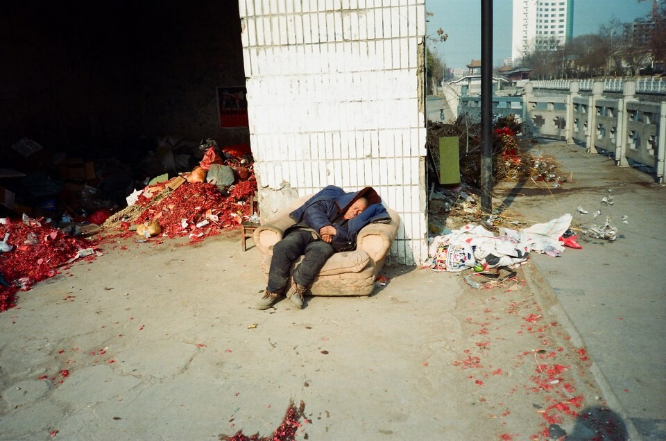 888集团官网绿色版-【中国稳健前行】以社会主义核心价值观引领文化建设_体育明星微博