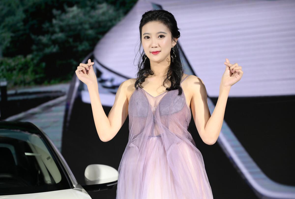 安捷系统赛事直播-中国风潮牌来袭!盘点那些以中国元素为设计主轴的服饰品牌
