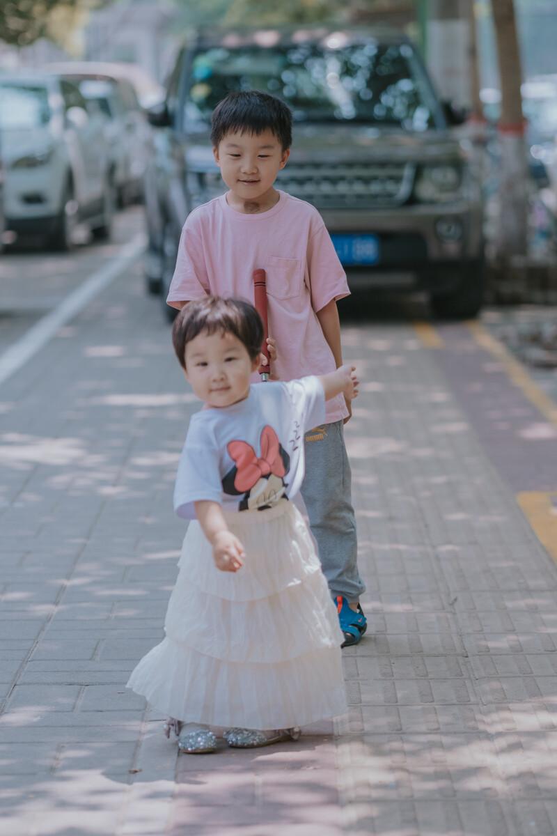 ca88com网页版-深圳创意婚礼定制DIY