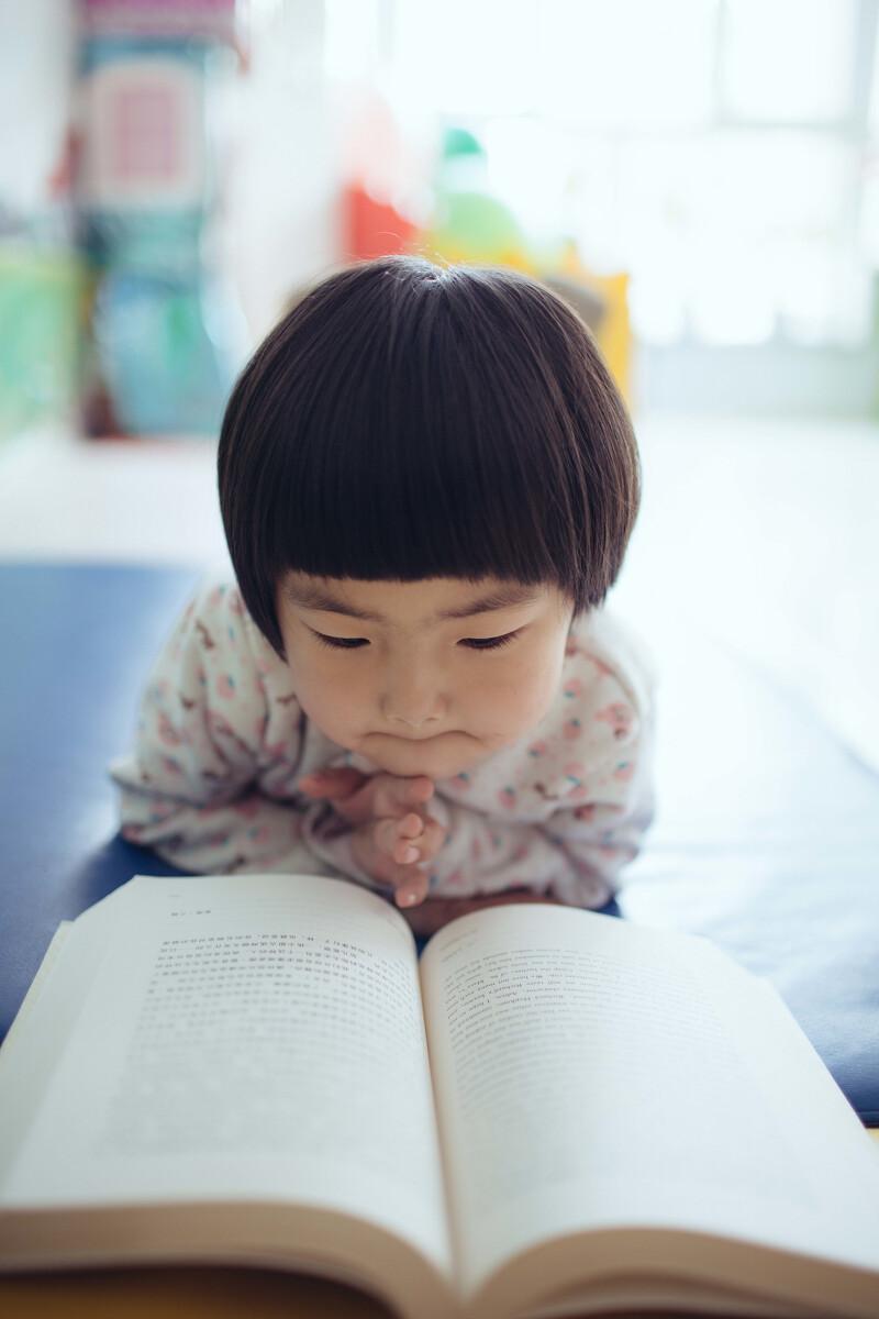 小丸子的书<br />