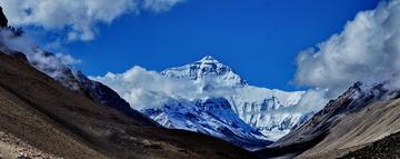珠穆朗玛峰全景图.jpg