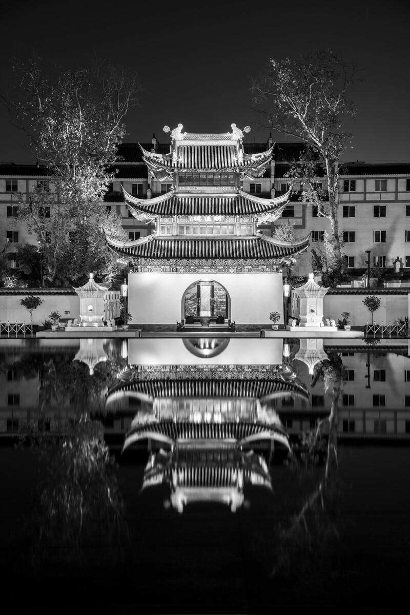 澳门新大陆注册-用改革解决供水困扰——韩城水务公司改革发展纪实