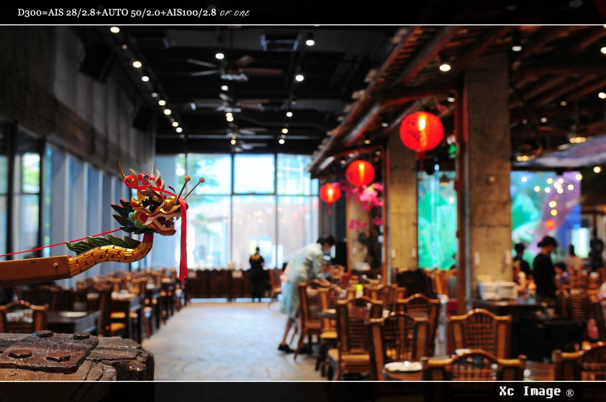 mg游戏中心下载-2020中国工商银行内蒙古分行校园招聘报名入口-鄂尔多斯人事考试网