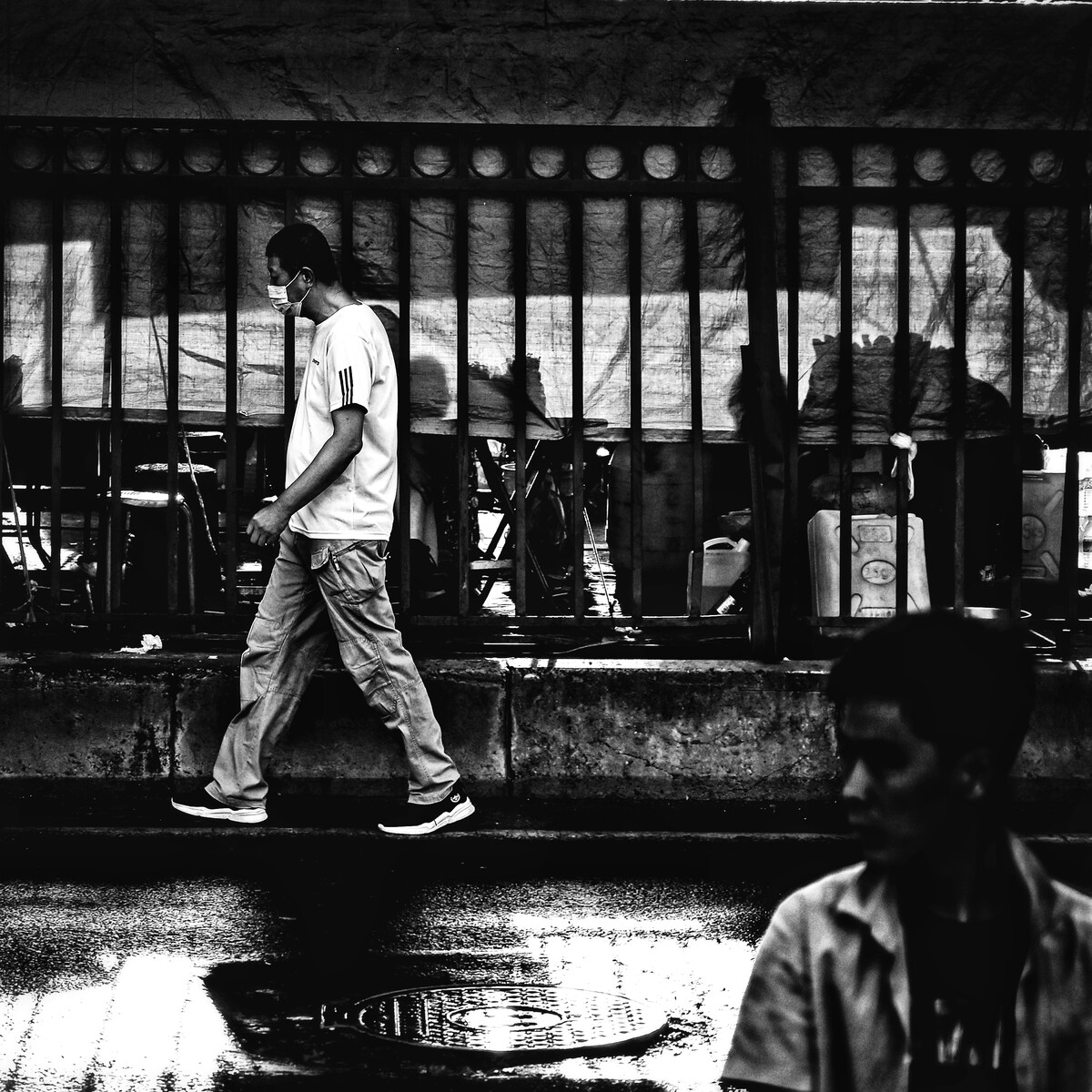 八达电竞官网-第十三届全国美展油画展区复评工作在重庆举行