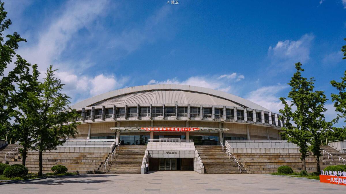 CQ9火之女王-湖南体育未来可期 省第三届中运会在岳阳落幕