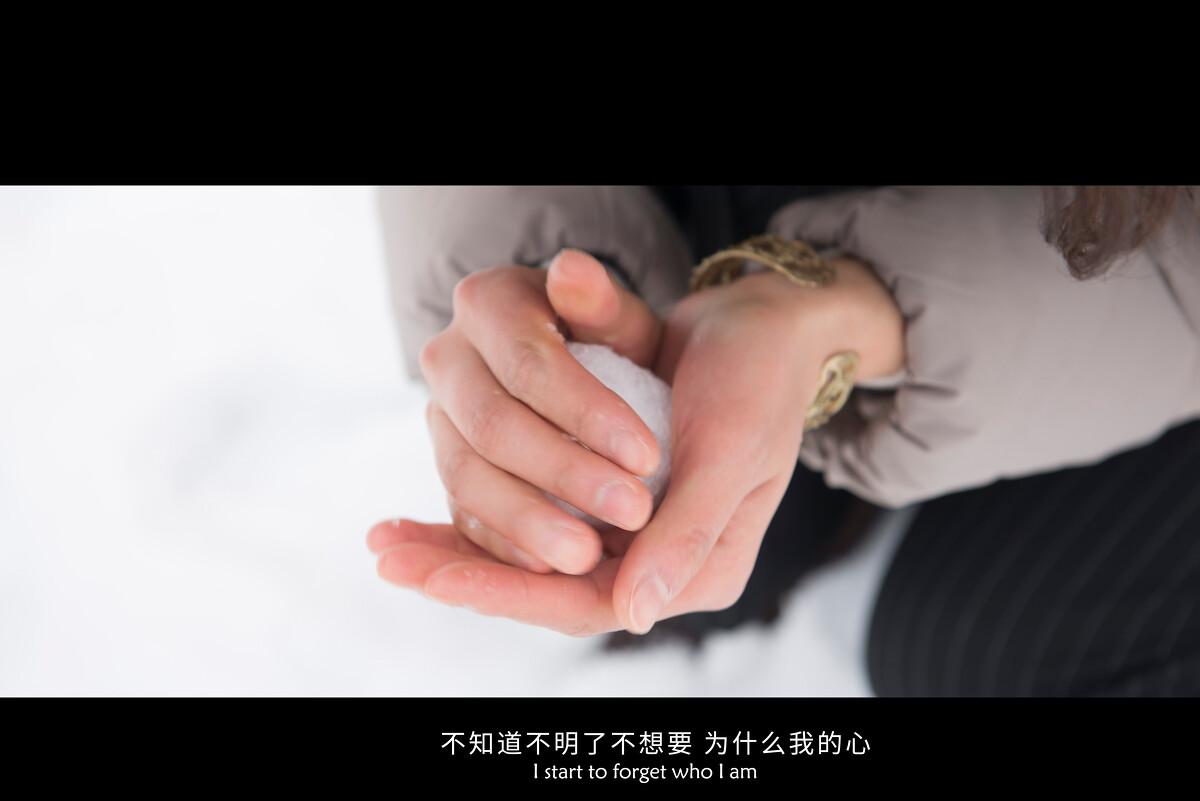 """ysb体育下载-原创杨颖贾静雯张雪迎热巴同场亮相,在""""死亡灯光下""""谁最能hold住颜值"""