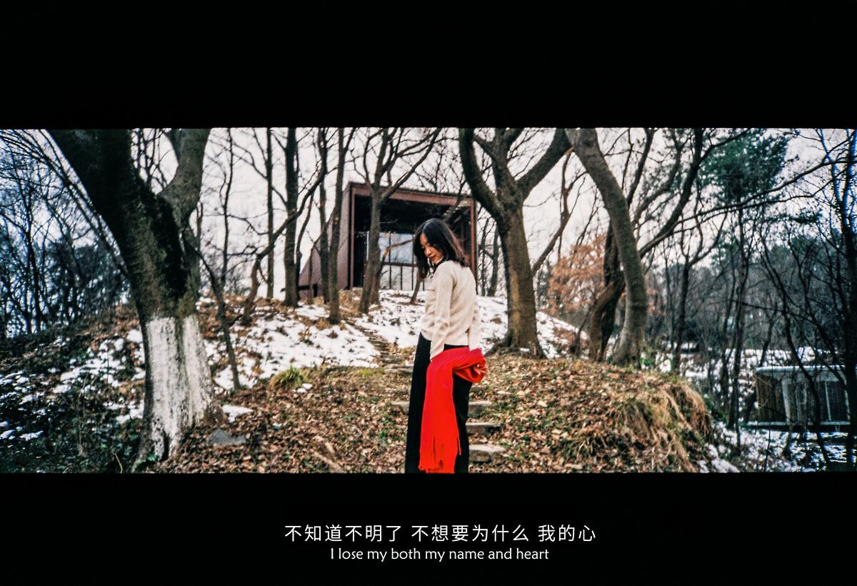 nba中文直播破解版-原创小米CC9Pro一亿像素相机有多大?