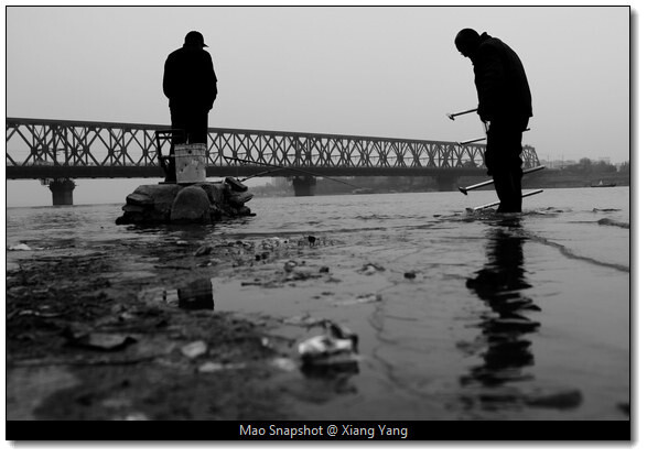 ag真人炸金花-媒体:11名中国渔民南海遭武装分子拦截失踪
