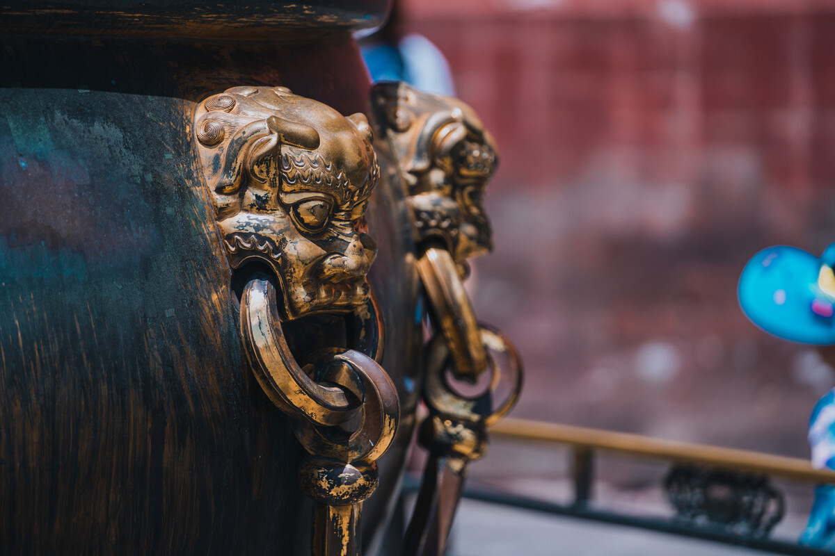 盘点币圈人最易涉及的五大刑事风险_中国古典音乐下载