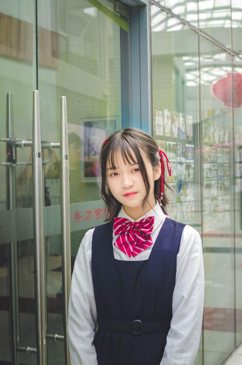 必博官网-奥飞娱乐集团副总裁李斌:如何打造动漫界的流量大明星