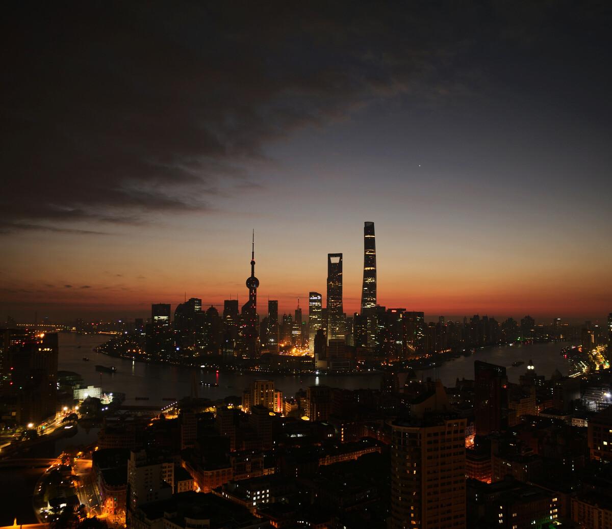 k8经典影院手机版-2020交通银行天津分行校园招聘报名入口