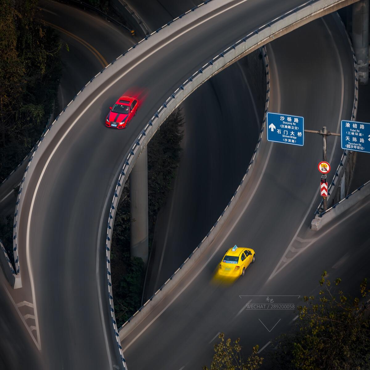 "cba联赛视频回放-品质标杆比亚迪C6获评2019年""纯电动商务客车品质之王""·中国道路运输网(专业道路运输门户)"
