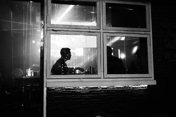 江南·夜色撩人·老外滩酒吧一条街