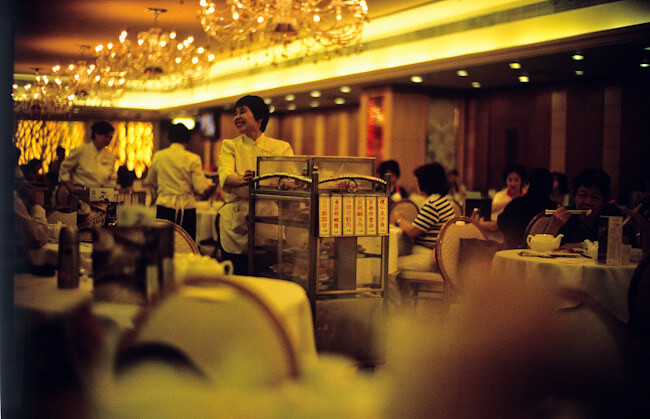 阿森纳官方店-2020中国农业银行吉林省分行校园招聘350人职位表汇总