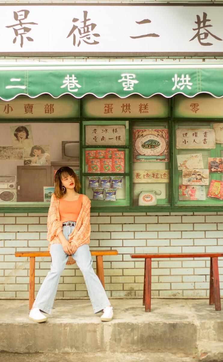 澳博集团网站欢迎访问-【快讯】《新生代写实油画联展》上海开幕