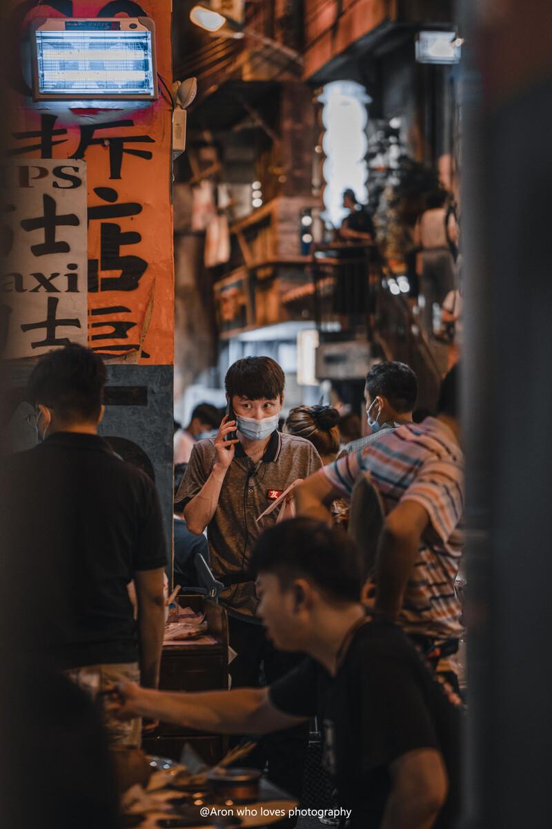 澳门游戏注册送18-心理咨询技术在HR管理者中的应用培训将于2008年03月21日在深圳举办,本次心理咨询技术在HR管理者中的应用公开课由冬梅讲授。