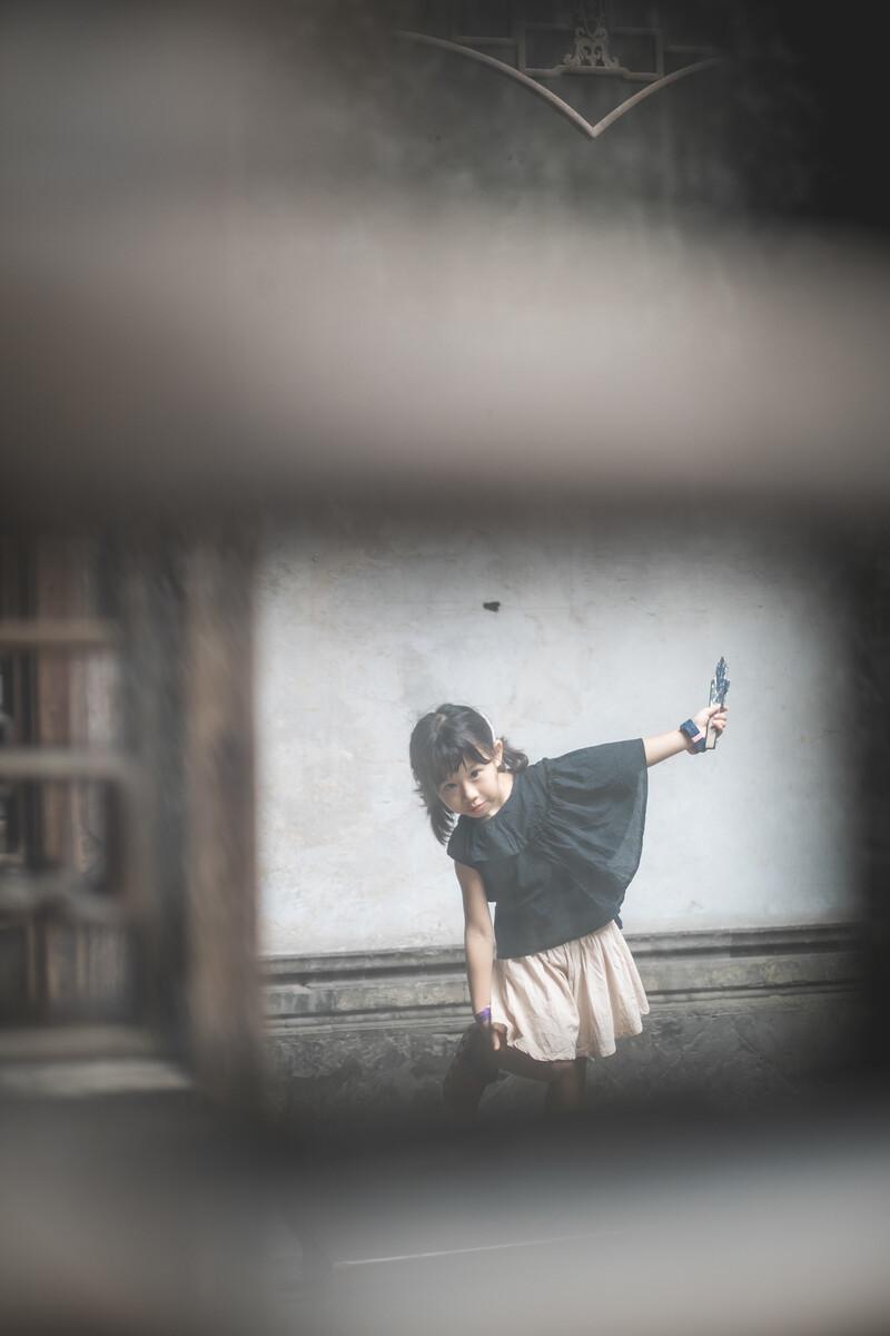 bg博冠娱乐-冯提莫高调出走斗鱼,是被抛弃还是不满足现状?