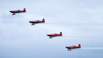 01380_aviators_1920x1080