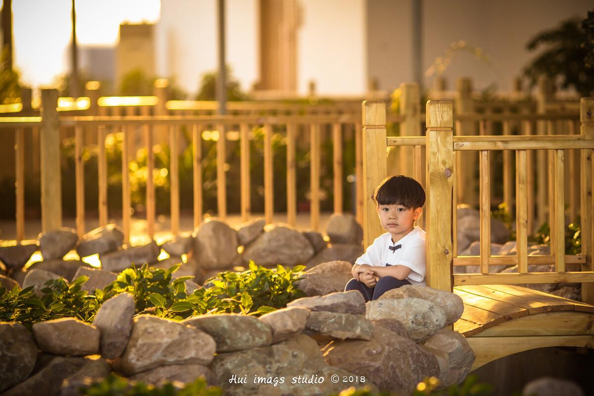 豪宅装修儿童房风水知识解析