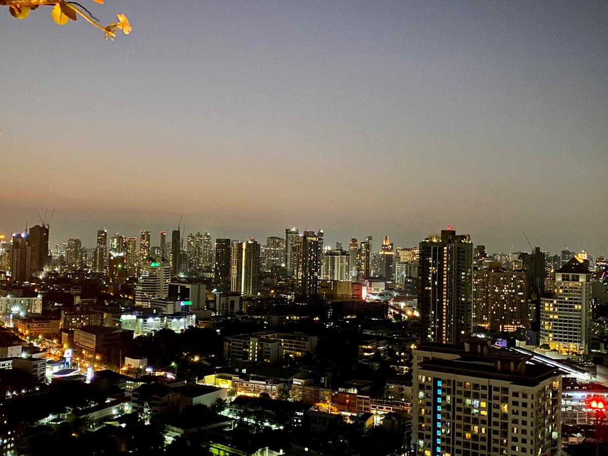世界 500 强变迁:中国房地产的荣耀与黄昏