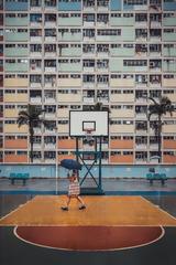 hk colour
