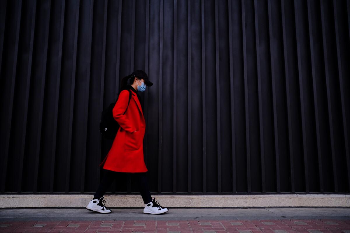 "pptv无插件-娄底市委常委会议研究常委深入开展""三严三实""专题教育等工作"