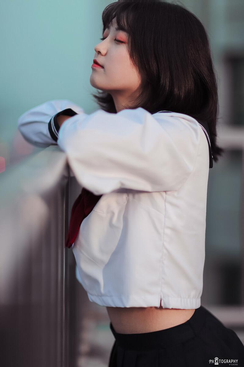 奔驰在线娱乐注册-【独家解析】锦绣中华·当代新徽派版画作品展之《天柱神韵》