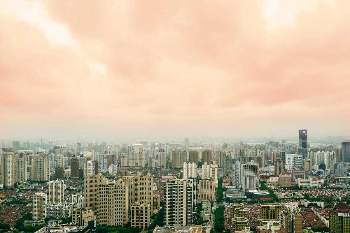 """888集团app截-宿迁:2011""""春风行动""""大型现场招聘会 吸引136家企业进场招聘"""
