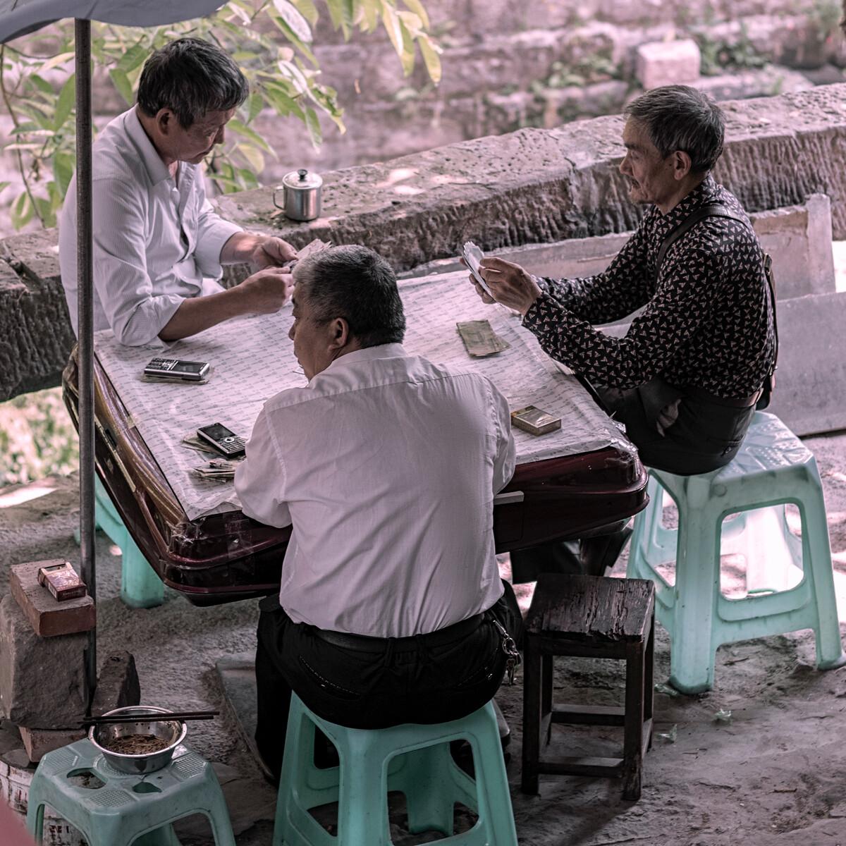 即日起,甘肃省餐饮服务单位全面恢复堂食就餐