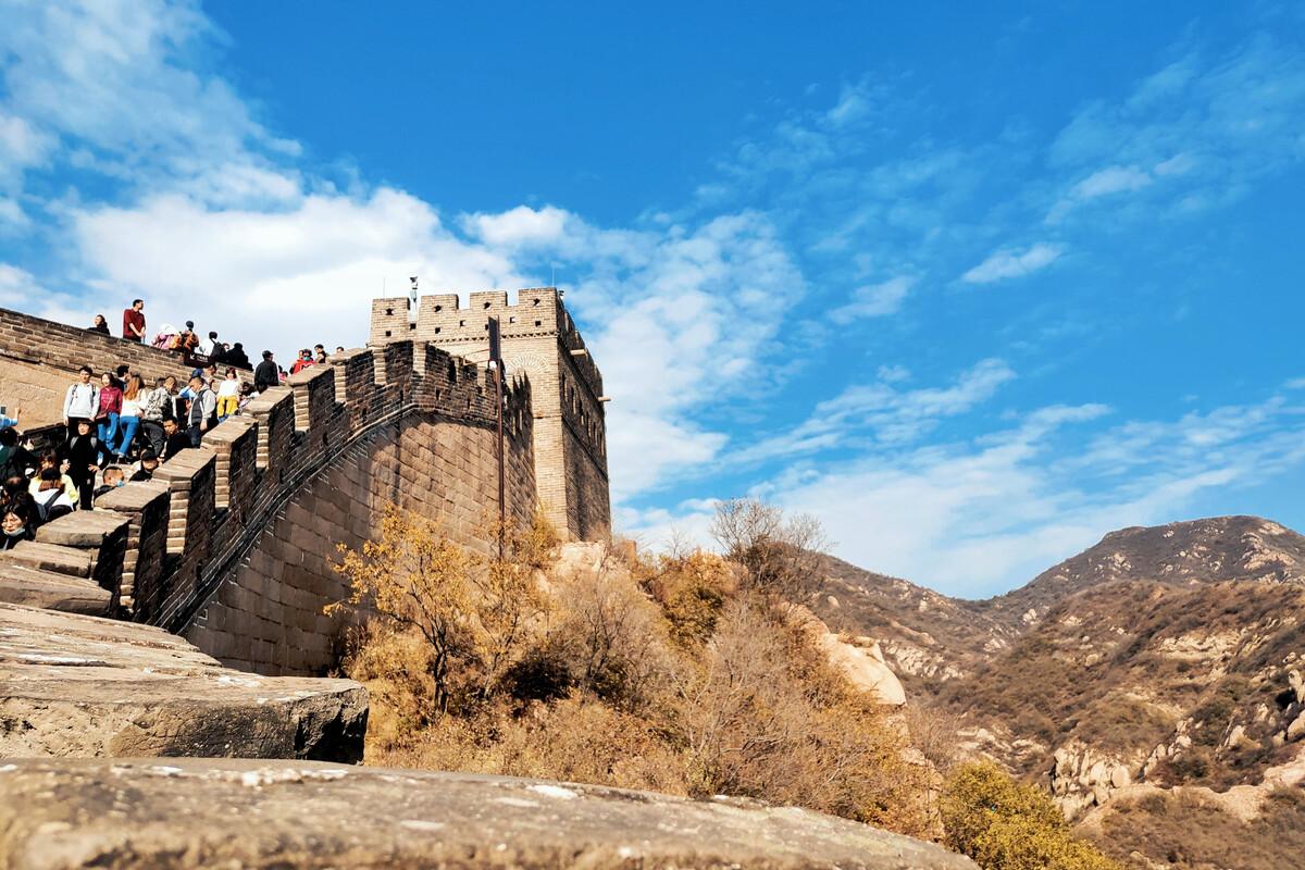 必发365注册-深圳市螺岭外国语实验学校:30㎡以下的房子住满6年才能申请学位
