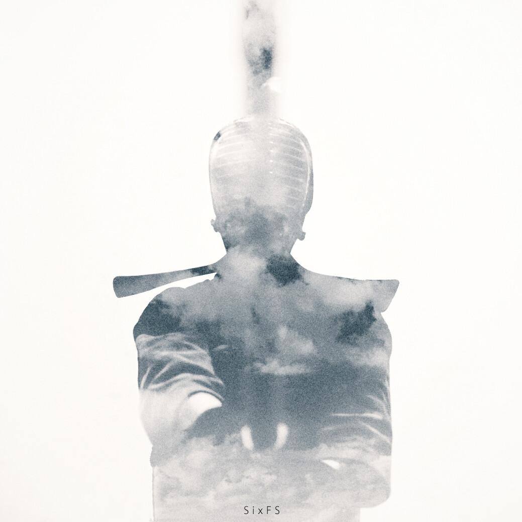 大汉情缘之云中歌剧照