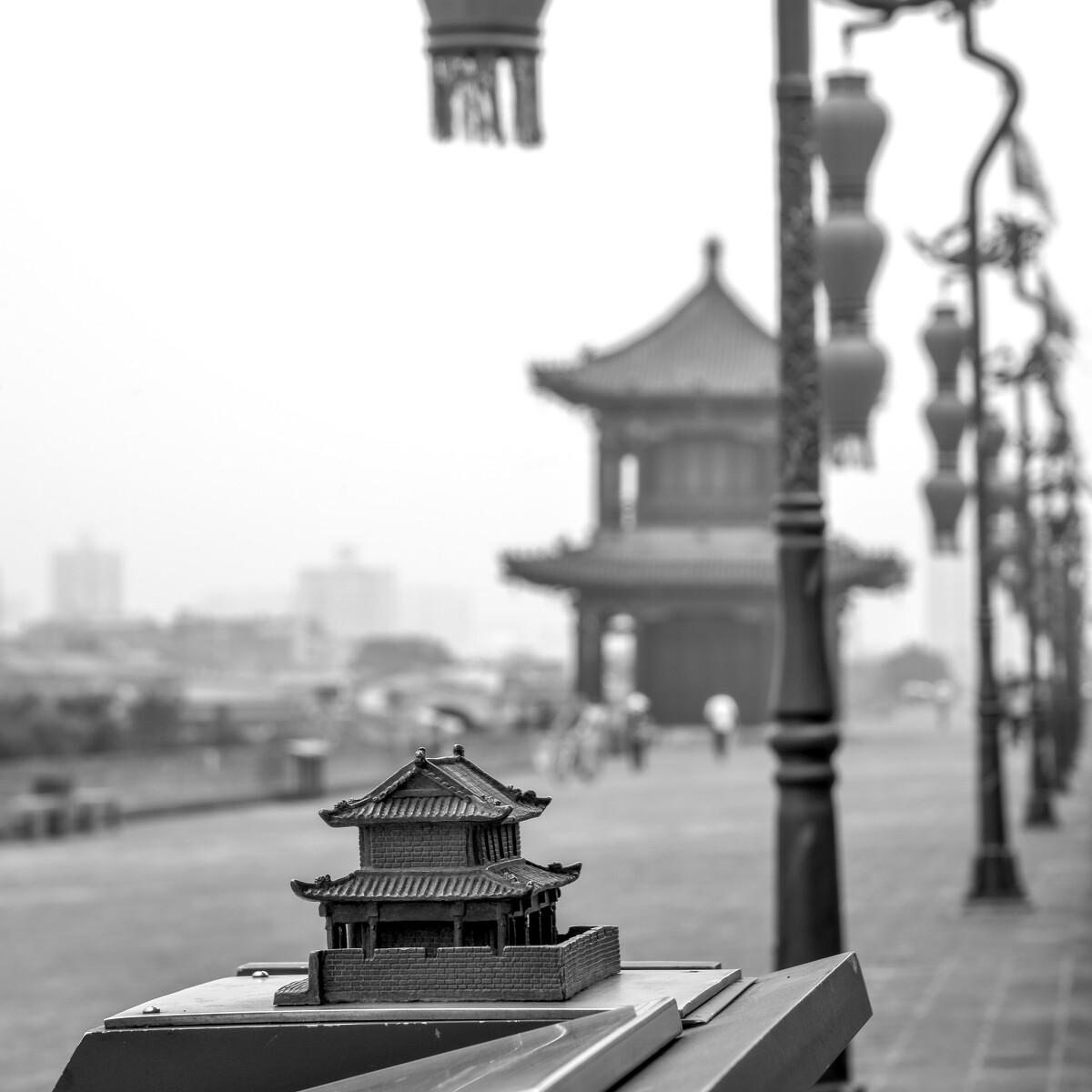 今日京津冀能见度转好,新一轮较强冷空气明日来袭