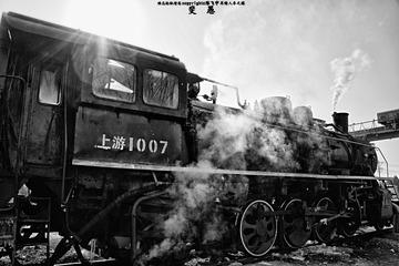 Era of Steam 蒸汽岁月