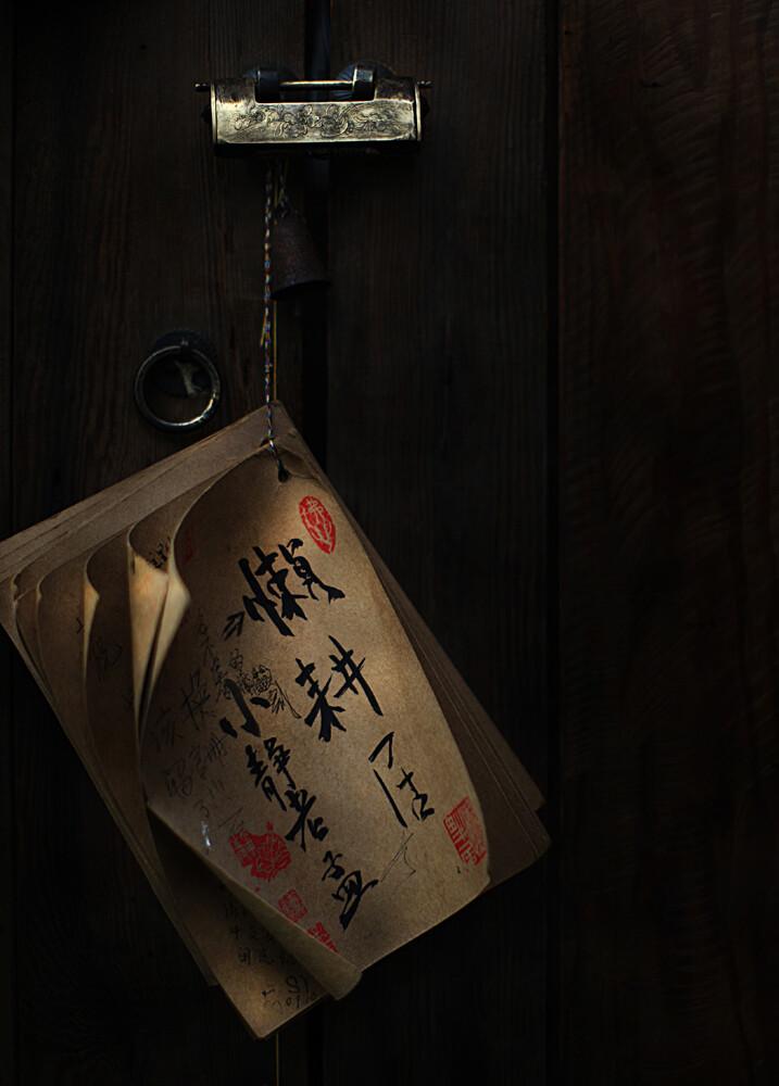 """抖音评论刷赞平台自助-重庆福彩开展""""南北""""区域市场交流活动"""